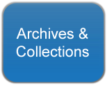 Archives & Collections button
