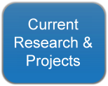 Current Research & Projects button