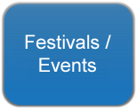 Festivals & Events button