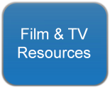 Film & TV Resources button