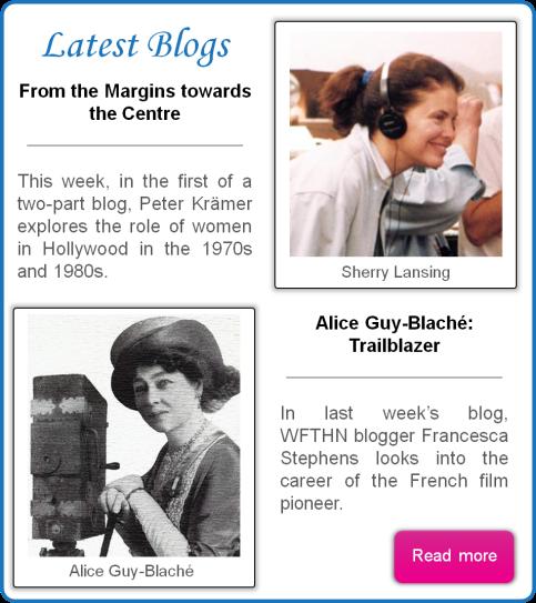 Latest Blogs Oct 2014