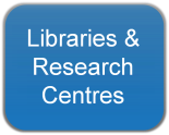 Libraries & Research Centres button