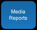 Media Reports button