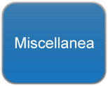 Miscellanea button