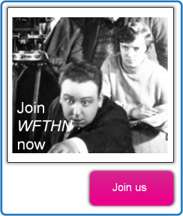 WFTHN Front Page Join