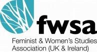 FWSA (UK & Ireland)