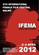IFEMA Malmo