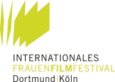 Internationales Frauen Film Festival