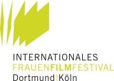 Internationales Frauen Film Festival