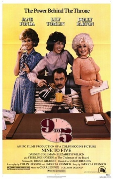 Nine to Five (IPC Films, 1980)
