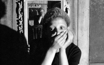 Sally Potter short films
