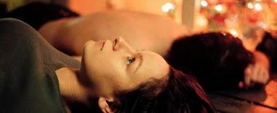 Samantha Morton in Morvern Callar (2002)