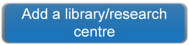 Add a library or centre button