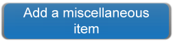 Add miscellanea button