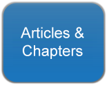 Articles & Chapters button