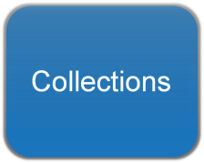 Collections button