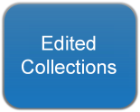 Edited Collections button