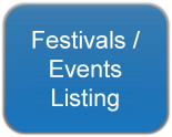 Festivals & Events Listing button