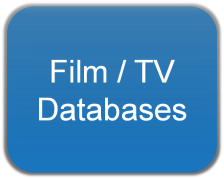 Film & TV Databases button