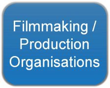 Filmmaking Orgs button
