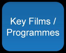 Key Films & Progs button