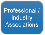 Professional Assoc button