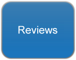 Reviews button