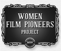 Women Film Pioneers Project
