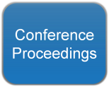 Conference Procs button