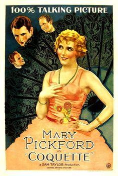Coquette (1930)