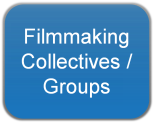 Filmmaking collectives button