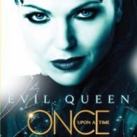 TV'S Evil Queens
