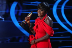 Viola Davis wins at Oscars 2017: But can these awards ever be fair?