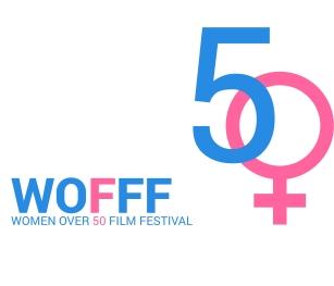 WOFFF50