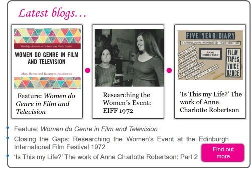 wfthn blog link