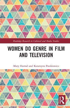 women do genre